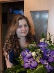 Anastasiya , 31, Tula