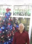 Valentin , 60  , Pryluky