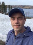 Dima, 36  , Volgorechensk