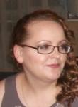 Olga, 36  , Moshenskoye