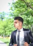 Ardit, 20  , Pristina