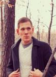 Kras , 25, Moscow