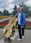 Vasiliy, 55  , Vitebsk