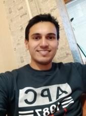 Rav, 28, Ukraine, Novyy Svit