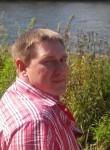 Yuriy, 43  , Dolgoprudnyy