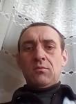 Ne imeet znache, 41  , Artsyz