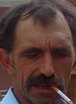 sergey gemberzhevskiy, 55  , Vradiyivka