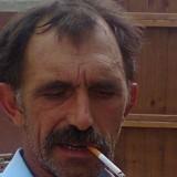 sergey gemberzhevskiy, 57  , Vradiyivka