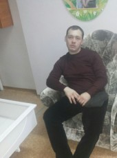 evgeni, 31, Kazakhstan, Pavlodar