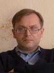 Dmitriy, 51  , Abakan