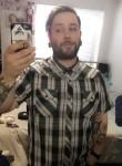 Andrew, 29  , Sandy Hills