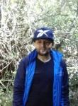 Benmajid, 30  , Tunis