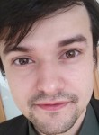 Egor, 28  , Mytishchi