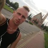 Vladyslav, 25  , Brzesko