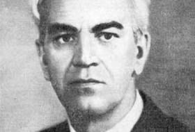 Leonid, 82 - Miscellaneous