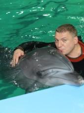 Миша, 35, Россия, Санкт-Петербург