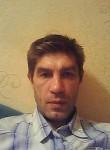 ЮРИЙ, 49 лет, Гатчина
