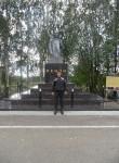 serg, 36, Yoshkar-Ola