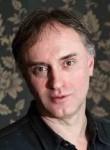 Evgeniy, 53  , Krasnodar
