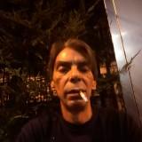 Antonino, 59  , Merate