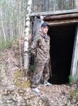 Anatoliy, 28  , Nefteyugansk