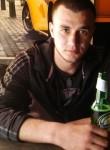 Vlad, 25  , Iasi