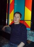 kos, 34  , Snezjnogorsk