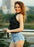 Yuliana, 32  , Moscow