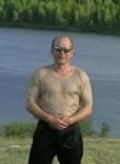 Vyacheslav, 43  , askiz