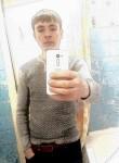 Timur, 24  , Ufa