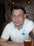 aleksey, 48  , Saint Petersburg
