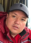 Khurshid, 32  , Astana