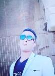 Hossam H., 25  , Luxor