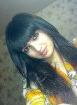 chuzhaya, 23  , Dushanbe