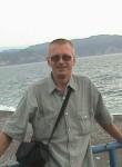Pavel, 48  , Beryozovsky