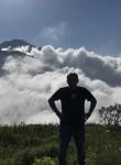 Тимур, 38  , Vladikavkaz