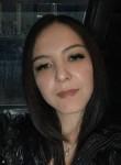 Rimma, 26  , Samara