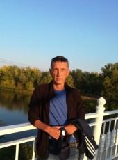 Pavel , 40, Russia, Orenburg