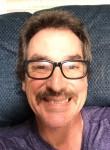John, 56  , Philadelphia