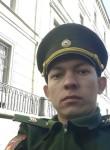 Rustam, 31  , Tskhinval
