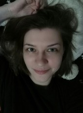 Елена, 28, Россия, Казань