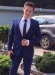 Emil, 23, Naberezhnyye Chelny