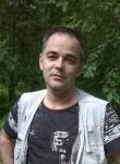 dmitriy, 39  , Kachkanar