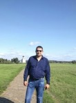 Pavel, 42, Chelyabinsk