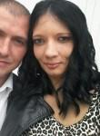seva , 27  , Chudovo