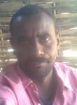 عبدالحفيظ علي, 45  , Al Qadarif