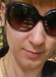 Doina, 37  , Braila