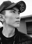 Real---Pravo, 25  , Yakutsk