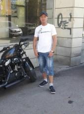 Andrey, 42, Estonia, Tallinn