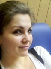 Nataliya, 28, Russia, Moscow